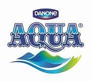 Gambar Logo Aqua Yahoo Hasil Image Search Kerja Gambar Nama