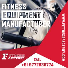 Get in touch with our representative now to have more insight look on the fitness and Gym Equipment's manufactured by us. We at Fittness Factory manufacture and supply some of the great and quality Fitness & Gym Equipment's. Commercial Fitness Equipment, Home Gym Equipment, No Equipment Workout, You Fitness, Fitness Goals, Gym Setup, Fun Workouts, Insight, Touch