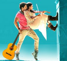 Allu Arjun's latest film Iddarammayilatho is in its post-production works at brisk pace. Currently Allu Arjun is dubbing for his role in the film. Pawan Kalyan Wallpapers, Allu Arjun Wallpapers, Latest Wallpapers, Romantic Couple Images, Wedding Couple Photos, Dhruva Movie, Telugu Hero, Hindi Comedy, Prabhas Pics