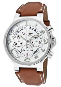 Asprey of London 1018248