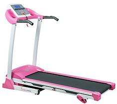 Sunny Health Fitness Pink Treadmill offers an amazing cardio workout that all at-home fitness enthusiasts or beginners could wish for. This pink treadmill features a newly improved and quieter Pe Hair Growth Home Remedies, Home Remedies For Acne, Little Girl Toys, Toys For Girls, Baby Girl Toys, Kids Toys, Cool Toys, At Home Workouts, Health Tips