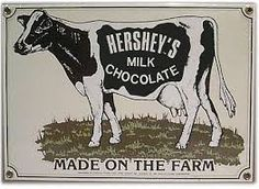 anuncios publicitarios de chocolates - Buscar con Google