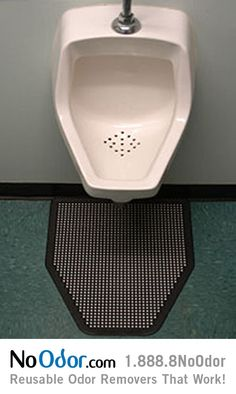 1000 Images About Urine Absorbent Amp Deodorizer Mats On