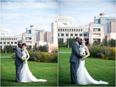 Indianapolis wedding / www.linnealiz.com / LinneaLiz Photography