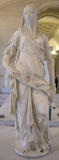 Antonio Corradini - Faith Expo Grand Palais, Blood Art, Greek Statues, Marble Art, Art For Art Sake, Illustrations, Art History, Sculpture Art, Louvre