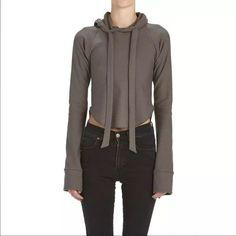 2016 Casual Sweatshirt Svitshot Autumn Hoodies Pullovers Hoody Women Sweatshirts Hoodies Plus Size Women's Sweatshirt Short Top