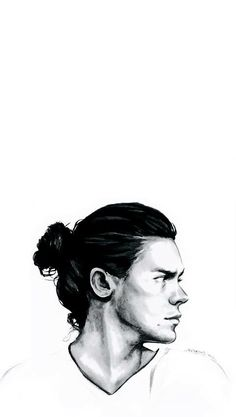 Harry Styles ❤️❤️❤️