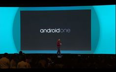 Google Android One Phones Might Arrive in the US Later This Year http://ift.tt/2iGJgeo