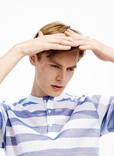 113 mejores imágenes de Moda Hombre Men's Fashion | Moda