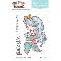 Kawaii Doodles, Cute Doodles, Unicorns And Mermaids, Cute Dragons, Bullet Journal Ideas Pages, Arts And Crafts Supplies, Tampons, Digital Stamps, Clear Stamps