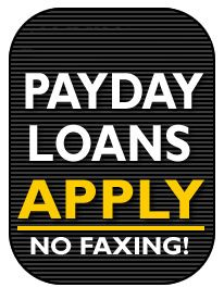 Payday Loans Los Angeles