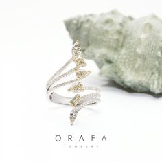 #Orafa #Orafajewelry #Orafagallery #Diamond #Pearl #Jewelry #DiamondJewelry #Princess #necklace #Bracelet #Earring #Jewelrydesign #SpectacularDesign #Unique #OrafaDiamond #Instajewelry #Jewelrygram #Lovejewelry #Gold #Luxuryjewelry #Highendjewelry #Finejewellry #Diamondlover #Designerjewelry #Fashionjewelry #Whitegold #yellowgold #Rosegold #diamondnecklace #sapphires