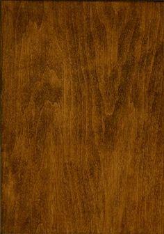Millcreek Collection Server   Hubbingtons Furniture North Hampton, Wood Buffet, Amish Furniture, Get Directions, The Hamptons, Hardwood Floors, Collection, Wood Floor Tiles, Wood Flooring