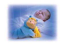 #Smoby #Cotoons nočná svetelná a hudobná bábika Chowing s vankúšikom je krásna hračka pre kojencov. Je určená pre najmenšie bábätká od 0 mesiacov. Bábika pre najmenšie deti hrá príjemné melódie, ktoré dieťatko upútajú a zabavia na dlhšiu dobu. Winnie The Pooh, Disney Characters, Fictional Characters, Babies, Babys, Winnie The Pooh Ears, Baby, Fantasy Characters, Infants