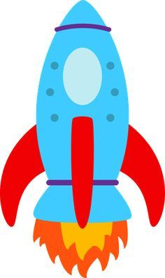 Rocket Clipart | Free download best Rocket Clipart on ClipArtMag.com