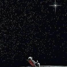 350 Ideas De Estrellas En El Cielo En 2021 Estrellas En El Cielo Cielo Estrellas