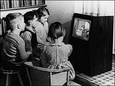 If you grew up before color TV sets were commonplace, you might be more likely to recall your dreams in grayscale rather than color