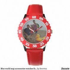 2dfd9869f5 Bodegon De Flores, Comprar Relojes, Relojes De Mano, Pulseras, Marino,  Marcas