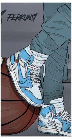 Jordan Shoes Wallpaper, Sneakers Wallpaper, Uicideboy Wallpaper, Cartoon Wallpaper, Fullhd Wallpapers, Hypebeast Iphone Wallpaper, Image Swag, Sneaker Posters, Dope Cartoon Art