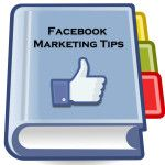 3 ways to optimize your Facebook brand pages.