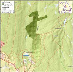 kart eiendom norge Se eiendom i Norge/Akershus | Kart og reiser | Pinterest kart eiendom norge