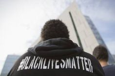 Lynching epidemic's reign of terror: A reminder that white lives matter — and black lives do not