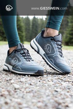 Womens Sneakers – High Fashion For Women Womens Slippers, Womens Flats, Christian Louboutin, New Fashion, Trainers, Footwear, Sneakers, Merino Wool, Granada