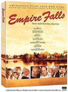 Empire Falls (2005) - Pictures, Photos & Images - IMDb