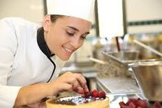 Assistant Pastry Chef Jobs Career Hiring in Canada. Flexible Chef Job Opportunities in Canada. Stay at Home Jobs Career Hiring in Canada. Job opportunities and hundreds of Flexible Jobs or best Jobs from home and part time jobs that fits your future jobs Pastry Chef Jobs, Pastry Cook, Chef Job Description, Afternoon Tea For Two, Future Jobs, Job Career, Restaurant Recipes, A Food, Sweet Treats