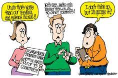 Political Cartoons 12-13-2016 - oldguytalks.com