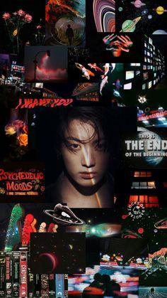 Bts jeon jungkook mood board lockscreen Namjoon, Kookie Bts, Foto Jungkook, Bts Bangtan Boy, Taehyung, Mood Wallpaper, Iphone Wallpaper, Bts Bg, Tumblr Backgrounds