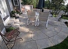 front yard patio ideas on a budget | Free Download Landscaping Ideas On A Budget Cheap Way To Create ...