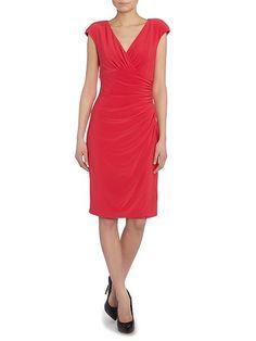 0c832800feba 25 Best Dresses images | House of fraser, Midi Skirt, Dress skirt