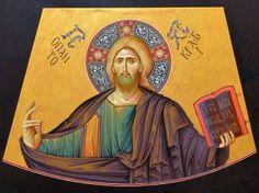 Raphael Angel, Archangel Raphael, Famous Freemasons, Byzantine Art, Religious Images, Jesus Pictures, Albrecht Durer, Orthodox Icons, Angel Art