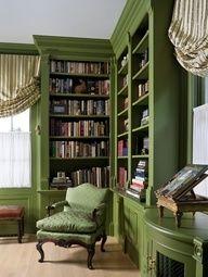 biblioteca!!