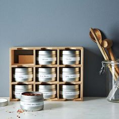 CHEAP AND SWOONINGLY-CHIC DESIGN TREND now on Eye-Swoon.com