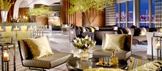 Casa Moderna Miami Hotel & Spa – Miami, FL