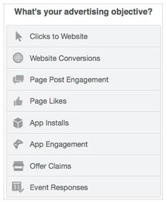 Learn the importance of #Facebook #ABTesting your posts - #Organic or #Paid