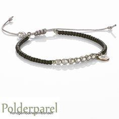 PP-N16-12 | Polderparel armbanden | Online bestellen