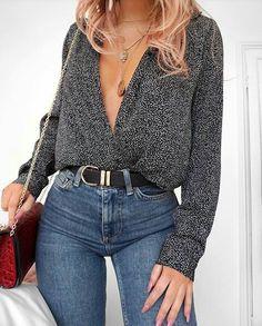 #mode #fashion #style #inspiration