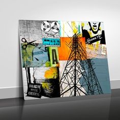 Art – kunst / prints from shop.anetmai.com Art for your home. Inspiration for your home. Created by graphic designer Anne Mark Møller