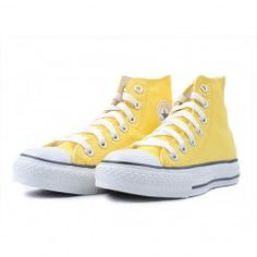 Marvelous Useful Ideas: Prom Shoes Converse trendy shoes with jeans.Shoes Vintage Converse slip on shoes floral. Trendy Shoes, Cute Shoes, Casual Shoes, Formal Shoes, Shoes Style, Cheap Converse Shoes, Converse High, Adidas Shoes, Yellow