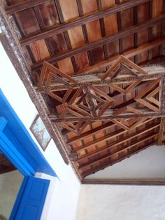 Casa Colonial Trinidad - Guesthouse Reviews, Deals - Trinidad, Cuba - TripAdvisor