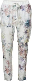 Vila Vimohini bukser