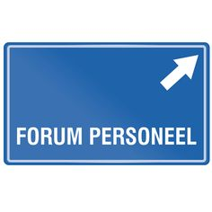 Payroll, payrolling, wage, loon, loonadminstratie, flexcontracten, Nijverdal, payroll organization, payrool bedrijf, payroll bureau
