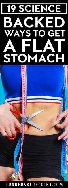 Flat Stomach, Flat Belly, Body Weight, Weight Loss, Visceral Fat, Fatty Fish, Perfect Sense, Want To Lose Weight, Lose Belly Fat