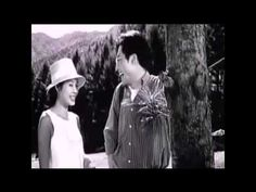 정여진 Too far away 편지 ost - YouTube