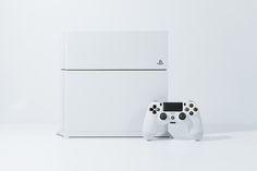 Vive la máxima experiencia de juego con PlayStation 4 reacondicionado #Curiosidades