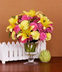 Send Farm Fresh Flowers & High Quality Gifts to the Philippines Fresh Flowers, Spring Flowers, Flowers Today, Happy Today, Flower Delivery, Carnations, Breeze, Dragons, Compliments