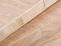 18 Types of Plywood (2021! Buying Guide) - Home Stratosphere Plywood Sheets, Foam Sheets, Types Of Plywood, Doors Online, Unique Woodworking, Solid Doors, Wood Crafts, Ply Wood, Bending